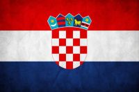 Katran 2019 Croatian