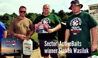 Polish Carp Master, 26-28 May 2017 - UK