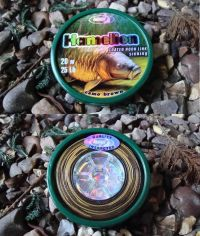 Katran Hamelion Review by Mark One Developments